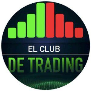 logo-el-club-de-trading
