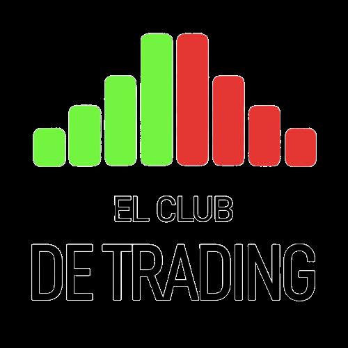 El Club de Trading